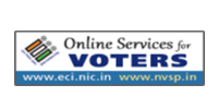 Voters Online Services